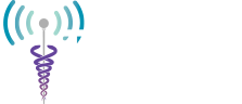 TeleHealth Strategy Logo